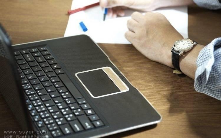 鸟哥笔记,营销推广,小甜甜,资源,渠道,资源互换,品牌合作,需求