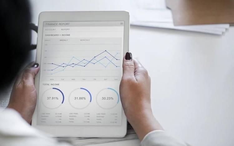 一分时时彩,数据一分时时彩,个推,数据分析,用户画像,增长