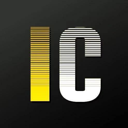 IC实验室