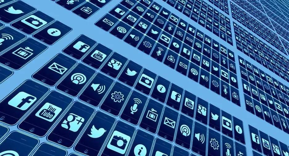 鸟哥笔记,新媒体运营,秀才有料,微信视频号,涨粉,运营方案