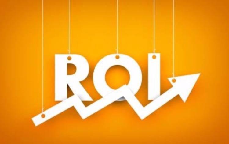 抖音篇|高ROI精准投放实操指南——品牌要么有钱要么有闲