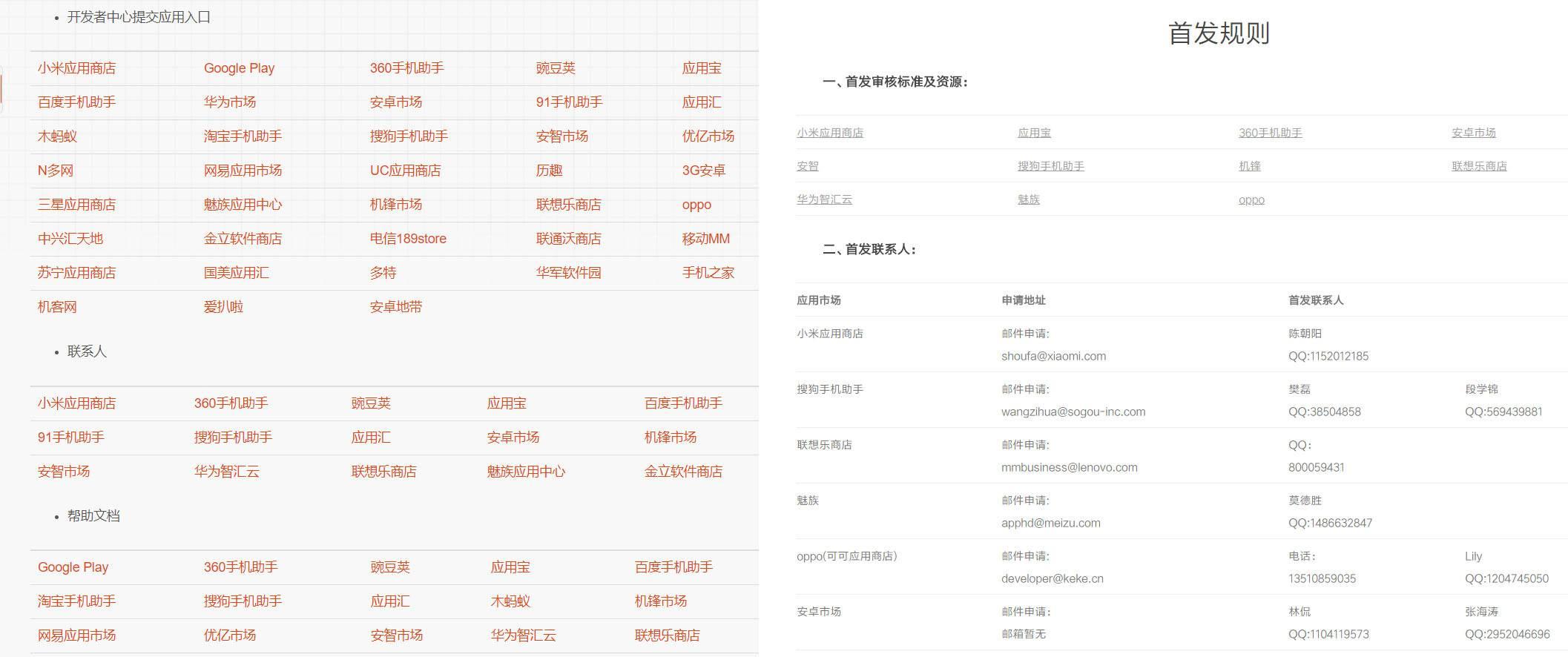 鸟哥笔记,ASO,大城小事,APP推广