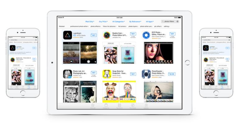 鸟哥笔记,APP推广,AppStare,ASA,行业洞察,优化,关键词,App Store