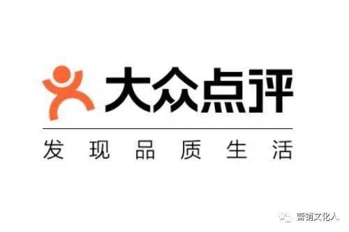 鸟哥笔记,品牌策略,营销文化人,竞争对手,优势,策略,互联网,品牌