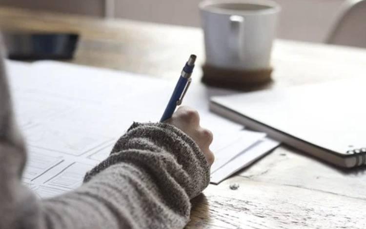 鸟哥笔记,营销推广,木木老贼,技巧,文案,创意