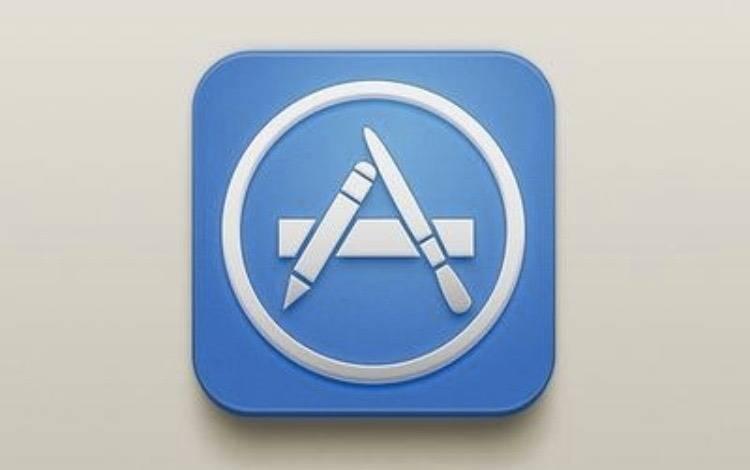 重点关注!iOS14对ASO优化的影响到底有多大?