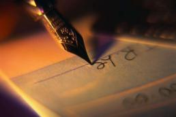 鸟哥笔记,广告营销,花花小萌主,文案,创意