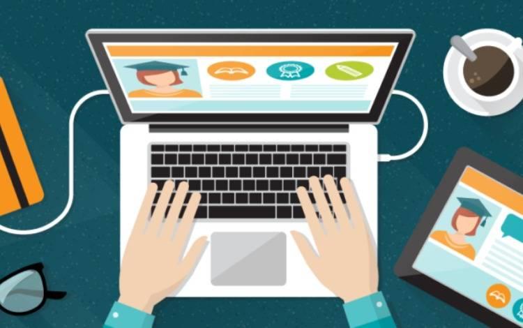 在线教育如何通过定制化营销降低获客成本?