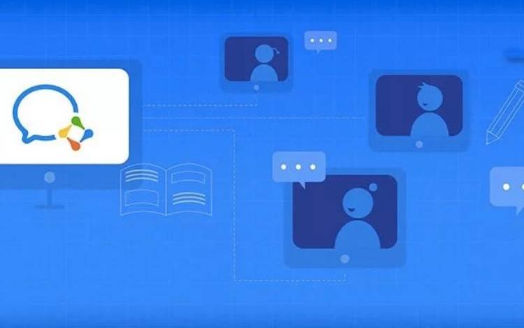鸟哥笔记,新媒体运营,运营研究社,微信,新媒体营销,案例分析