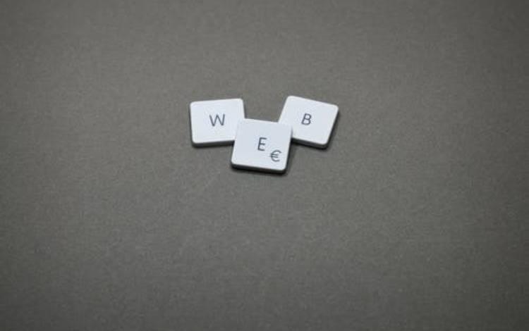 web产品设计全新操作指南
