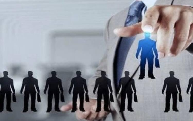 案例分析|揭秘刷單騙局如何通過裂變活動零成本獲客?