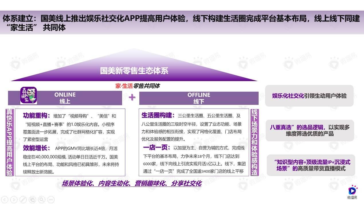 鸟哥笔记,广告营销策略,用户637186,案例分析,品牌营销,整合营销,品牌营销,案例分析,传播,营销