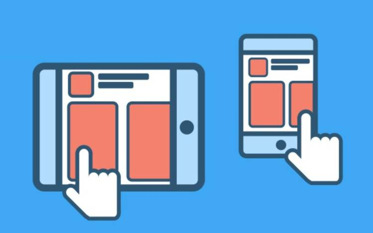 App基础优化:苹果应用商店截图