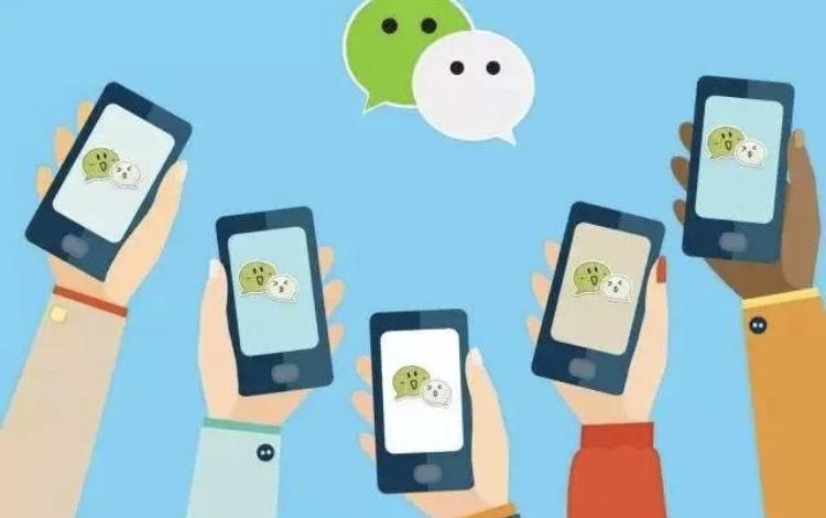 新零售的社交游戏化,会有怎样的火花?