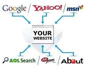鸟哥笔记,推广策略,橘先生的工作笔记,搜索引擎营销,SEO,竞价推广,SEM,SEO
