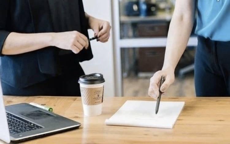 鸟哥笔记,用户运营,馒头商学院,获客,社交,营销,社群运营,用户运营