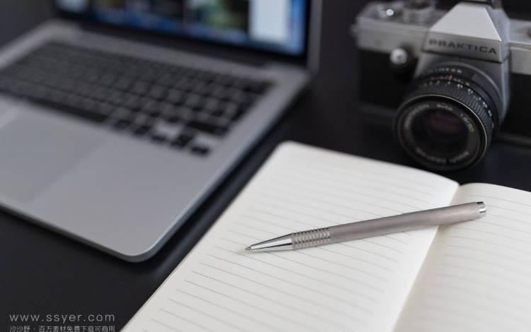 《小群效應》讀書筆記|掌握社群運營的六大核心概念
