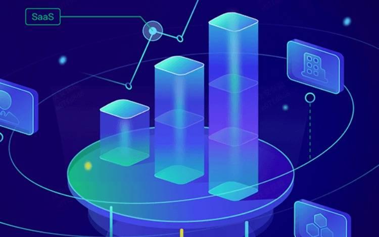 如何做好用户营销第一步——通过高效数据分析构建用