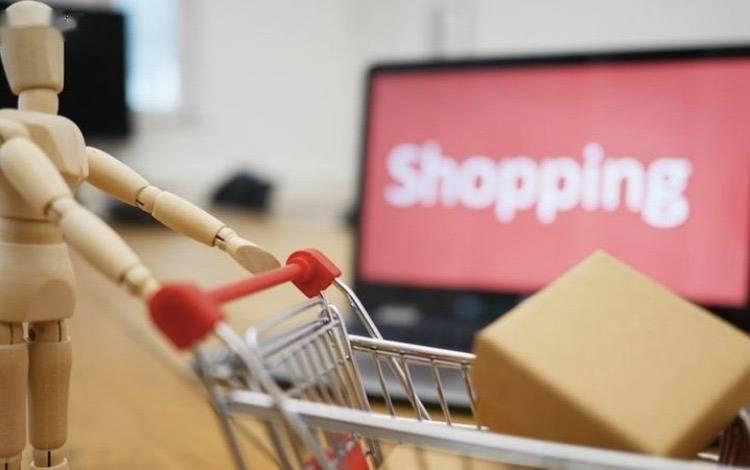 品牌营销预算,为什么向电商倾斜?