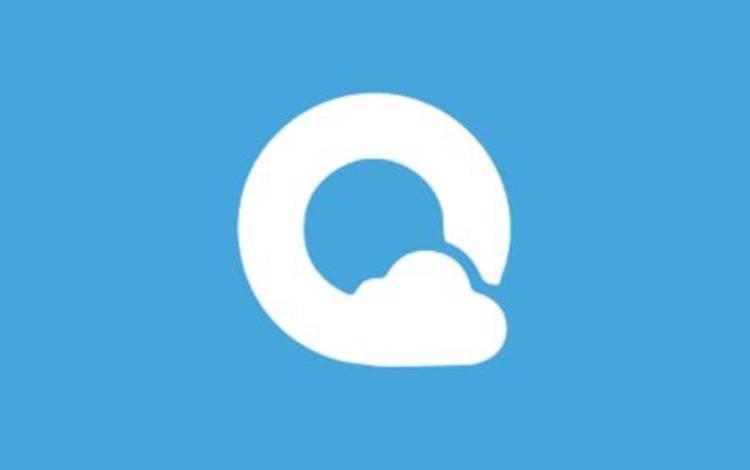 案例復盤|QQ瀏覽器資訊新用戶留存增長方法論