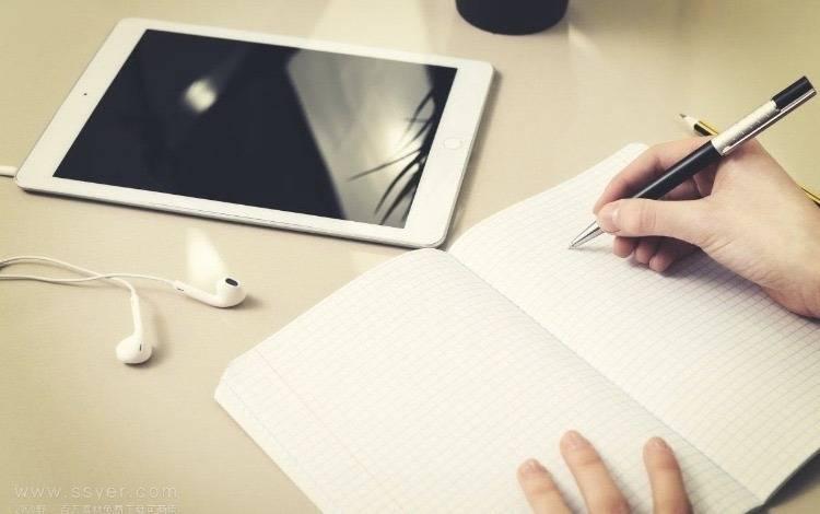 鸟哥笔记,营销推广,木木老贼,技巧,策略,文案,营销