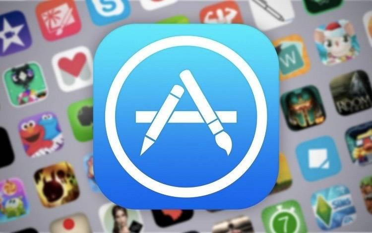 苹果官方:产品页面ASO优化的12条指导