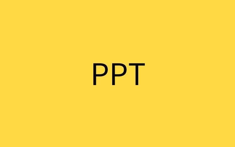 流量攻坚战|鸟哥笔记APP运营推广公开课PPT