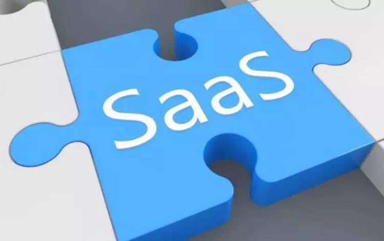 从管理工具到增长工具,如何解决餐饮SaaS的复购难题?|缩我短网址压缩