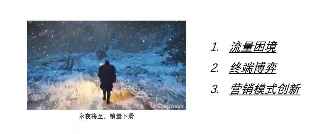 鸟哥笔记,广告营销,刘文中,营销,品牌推广