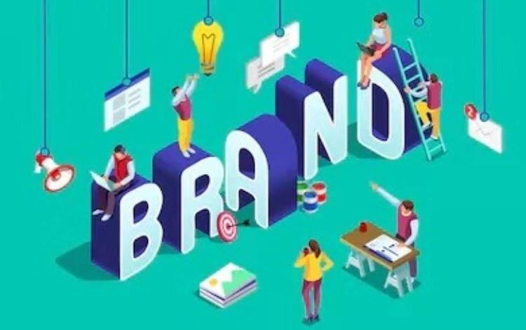 一分时时彩,广告营销,JS策划人,营销,广告
