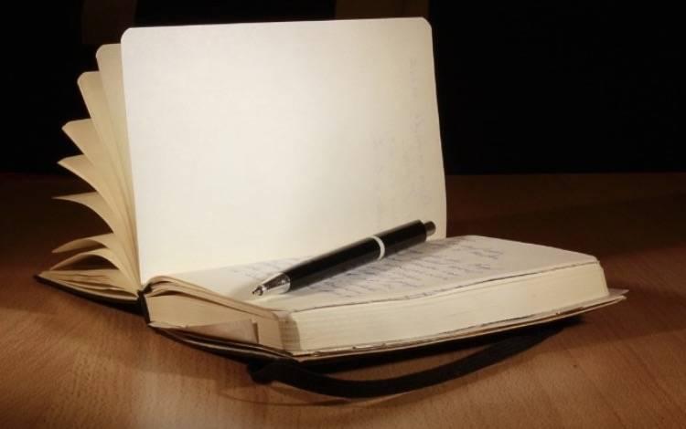 鸟哥笔记,新媒体运营,运营公举小磊磊,微信