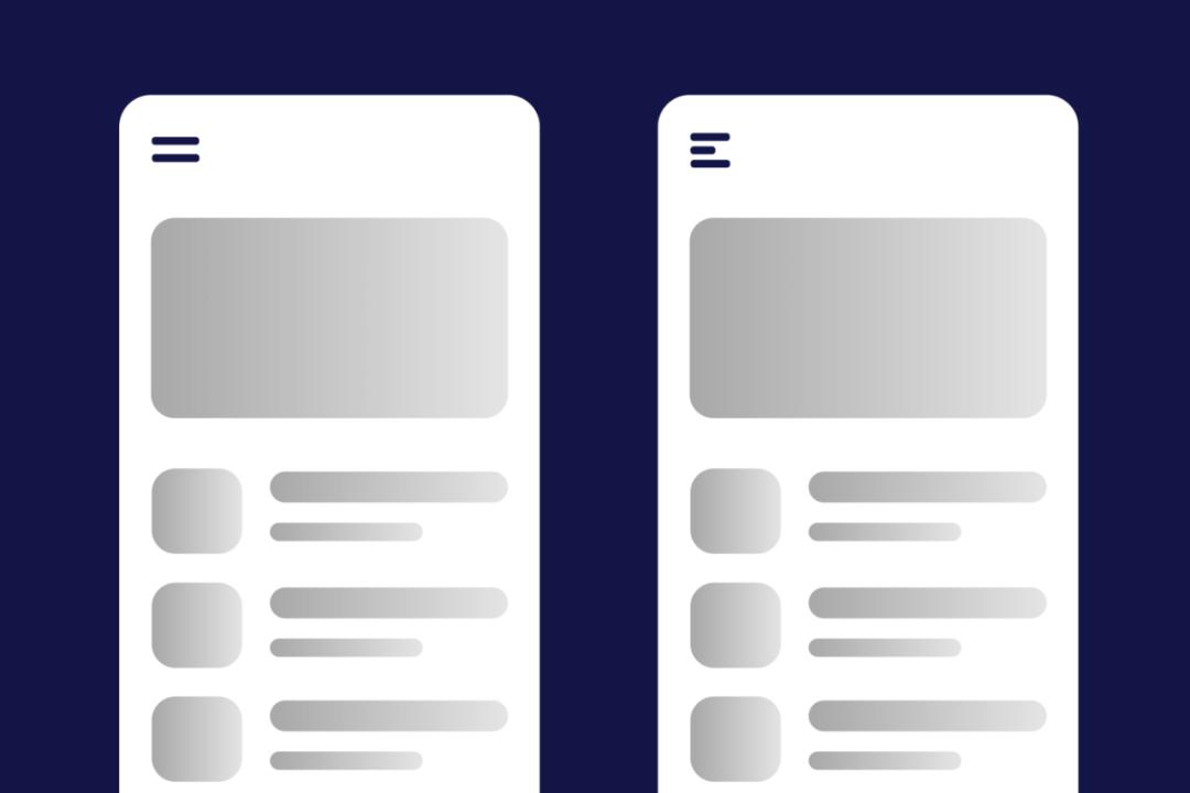 鸟哥笔记,产品设计,Clippp,功能设计,导航栏,标签栏,布局,设计