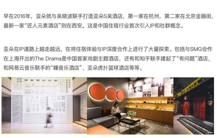 鸟哥笔记,营销推广,IP蛋炒饭,品牌,策略,案例