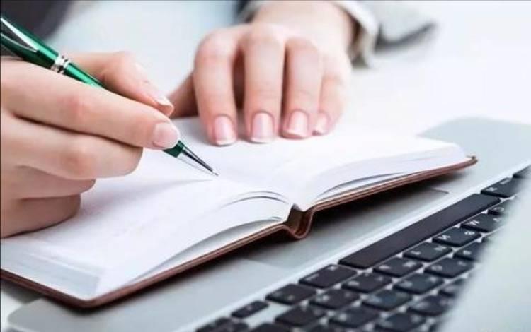 24條幫你擺脫自嗨的文案思考!