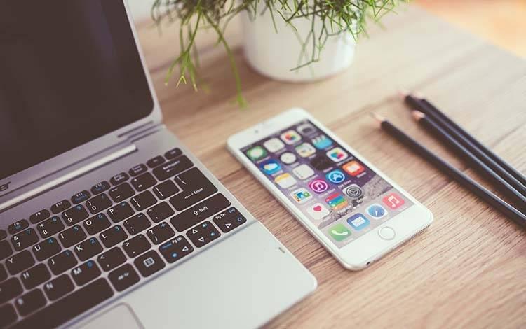 鳥哥筆記,新媒體運營,朱峰,運營規劃,新媒體營銷,抖音