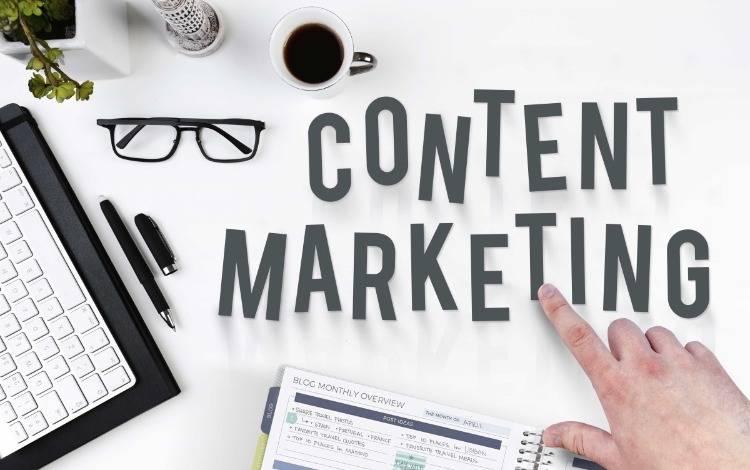 鳥哥筆記,廣告營銷,活動盒子運營社,營銷,策略,策劃