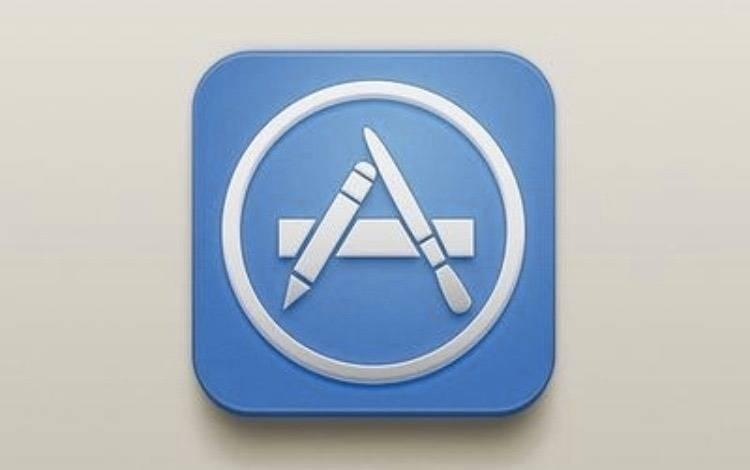 开发者利好!苹果延长App预定下载时限,翻倍增长至180天
