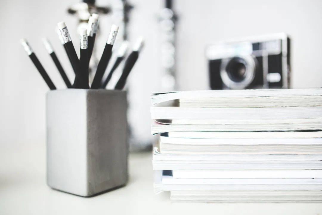 鸟哥笔记,职场成长,深燃财经,职场,思维,工作