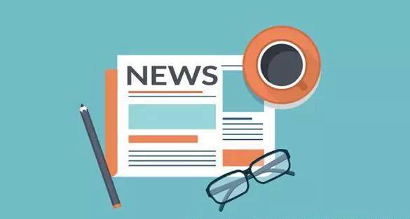 鸟哥笔记,营销推广,木木老贼,策略,文案,案例分析,创意,传播,营销
