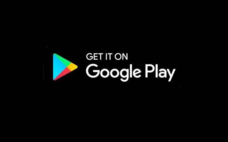 一文帶你在Google Play創建應用到正式上線