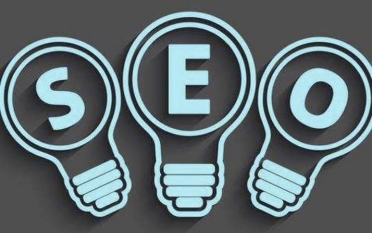 影响网站在百度搜索SEO排名的因素有哪些?