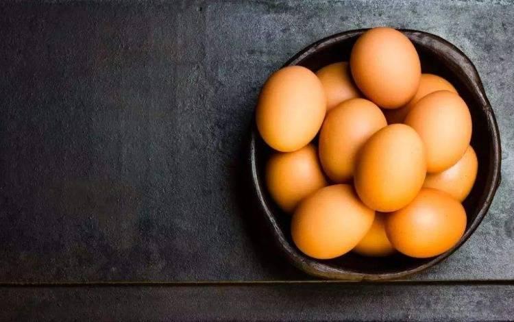 以免费送鸡蛋为例,解析小程序如何实现盈利百万?