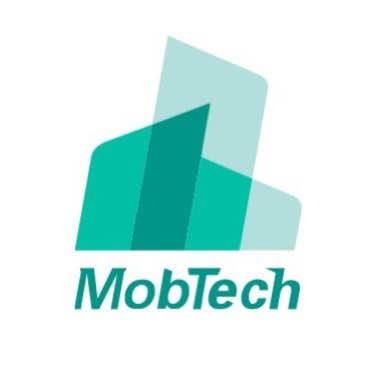 MobTech官微