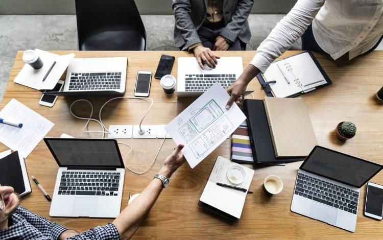 在线教育的社群运营怎么复盘迭代?7个问题优化方案送你!