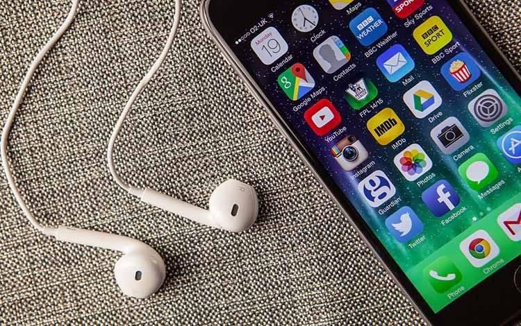 网易云音乐下架,音乐评论背后的虚拟社交