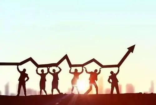 鸟哥笔记,营销推广,朱晶裕,推广,技巧,策略,营销