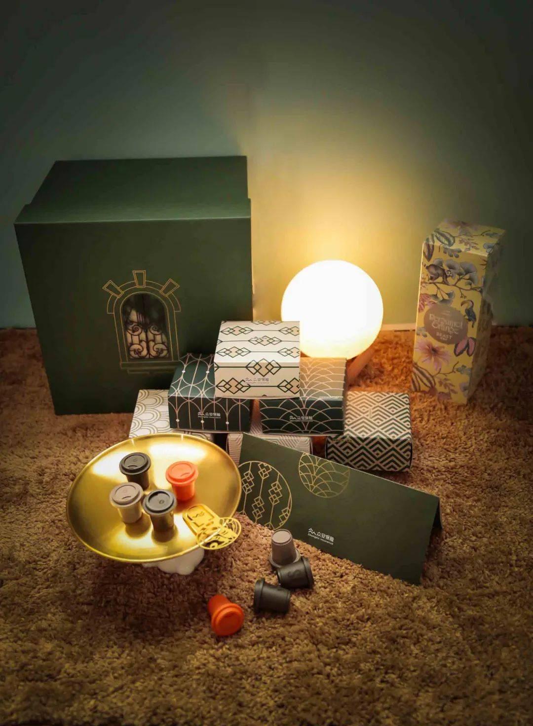 鸟哥笔记,广告创意,万能的大叔,美食,美食,包装设计,品牌,节日