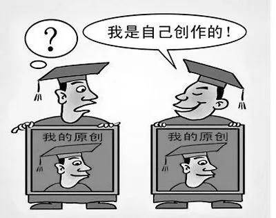 鸟哥笔记,新媒体运营,类类leo,涨粉,公众号,微信