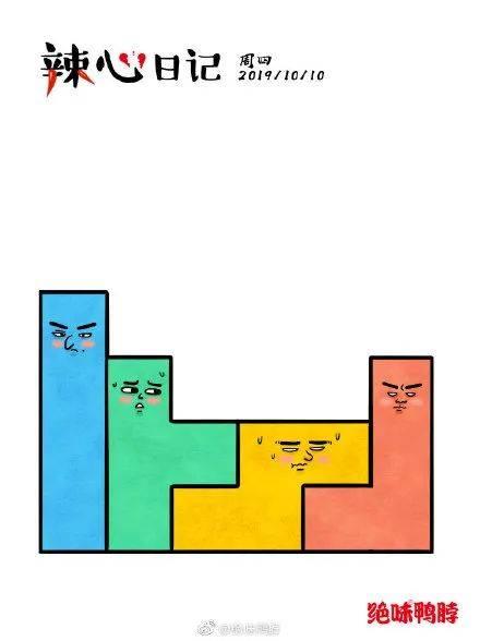 鳥哥筆記,廣告營銷,4A廣告圏,創意,營銷