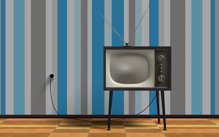 关于视频产品的思考:短视频会覆盖长视频场景吗?